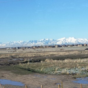 utahtrainride