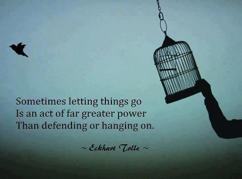greaterpower